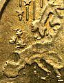 Europa auf der 20 Cent Münze.jpg