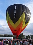 European Balloon Festival 2017 Saturday - 002.jpg