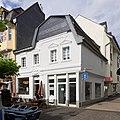 Euskirchen, Wohn- u. Geschäftshaus, Alter Markt 8-1667.jpg