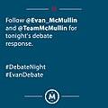 Evan debate response 14481861.jpg