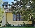 Evang. Pfarrkirche A.B. 01, Admont.jpg