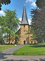 Evangelische Kirche in Dortmund-Bodelschwingh.jpg