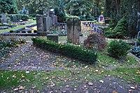 Evangelischer Friedhof Friedrichshagen 246.JPG