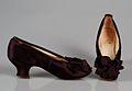Evening shoes MET 67.110.65a-b CP2.jpg