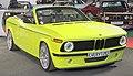Everytimer ETA 02 Cabrio Retro Classics 2020 IMG 0290.jpg