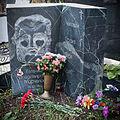 Evgeny Markelov tomb.jpg