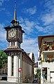 Evian-les-Bains (Haute-Savoie) (10015781053).jpg