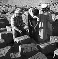 Excavations at Faras 016.jpg