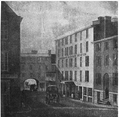 ExchangeCoffeeHouse 1848 Boston Drake1917.png