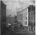 ExchangeCoffeeHouse 1848 Boston Drake1917.png