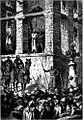 ExecutionMarigny.jpg