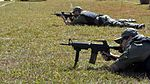 Exercício conjunto de enfrentamento ao terrorismo (26905152446).jpg