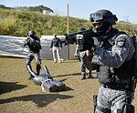 Exercício conjunto de enfrentamento ao terrorismo (27103024362).jpg