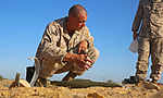 Exercising Control – A Day at the Range with EOD 140807-M-UQ043-002.jpg