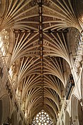 Exeter Cathedral (St. Peter) (15382428135).jpg