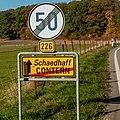 Exit Konter, CR226-101.jpg