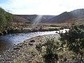 Exmoor , River Barle - geograph.org.uk - 1136452.jpg