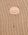 Expedition 23-24 landing.jpg