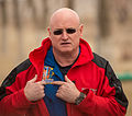 Expedition 43 Media Day (201503210039HQ).jpg