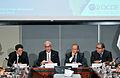 Expertos se reúnen para definir líneas generales del Programa País de la OCDE (14574680095).jpg