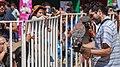 Expo Animales 2015 1 (132246415).jpeg