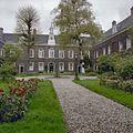Exterieur OVERZICHT, BINNENPLAATS - Amsterdam - 20278593 - RCE.jpg