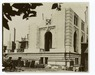 Exterior marble work - construction of the northeast corner (NYPL b11524053-489465).tiff