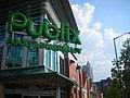 Exterior of an Atlanta Publix.jpg