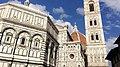 Eye candy - Florence, italy.jpg