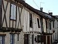 Eymet maisons à colombages (3).JPG
