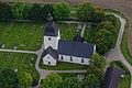 Färentuna kyrka September 2014 03.jpg