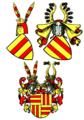 Fürstenberg-Grafschaft.png