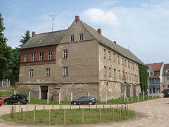 Fürstenberg Wasserburg.JPG