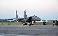 F-15E Strike Eagle MAKS-2011 (9).jpg