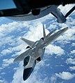 F-22 refuel (12000686486).jpg