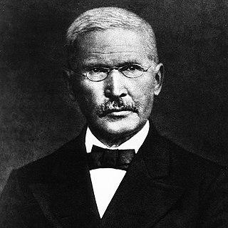 Friedrich Wilhelm Raiffeisen German economist
