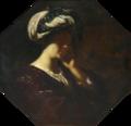 F. Cairo-Femme au turban-Musée des Bx-Arts Strasbourg.png
