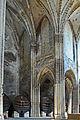 F10 11.Abbaye de Valmagne.0170.JPG