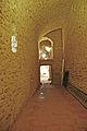 F10 19.Abbaye de Cuxa.0095.JPG
