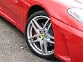 F430 Wheel (122032249).jpg
