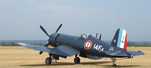 f4u 航空機 wikiwand