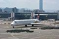 FAT MD-82(B-28007) (5845144898).jpg