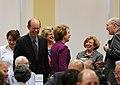 FB&T Eisenhower, David and Julie 9.13.12 (8009407237).jpg