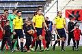 FC Admira Wacker vs. SK Sturm Graz 2015-27-05 (173).jpg
