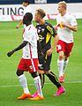 FC Red Bull Salzburg gegen SC Rheindorf Altach (Österreichische Bundesliga) 17.JPG
