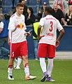 FC Red Bull Salzburg versus SV Ried (April 2016) 04.JPG