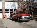 FD-2 - 2005 Chevrolet - 1141340890.jpg