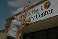 FEMA - 10213 - Photograph by Mark Wolfe taken on 08-24-2004 in Florida.jpg