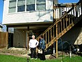 FEMA - 12897 - Photograph by Lauren Hobart taken on 04-13-2005 in Ohio.jpg