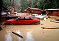 FEMA - 1337 - Photograph by Dave Gatley taken on 03-01-1998 in California.jpg
